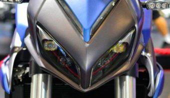 QJ MOTOR SRG700 PORTADA
