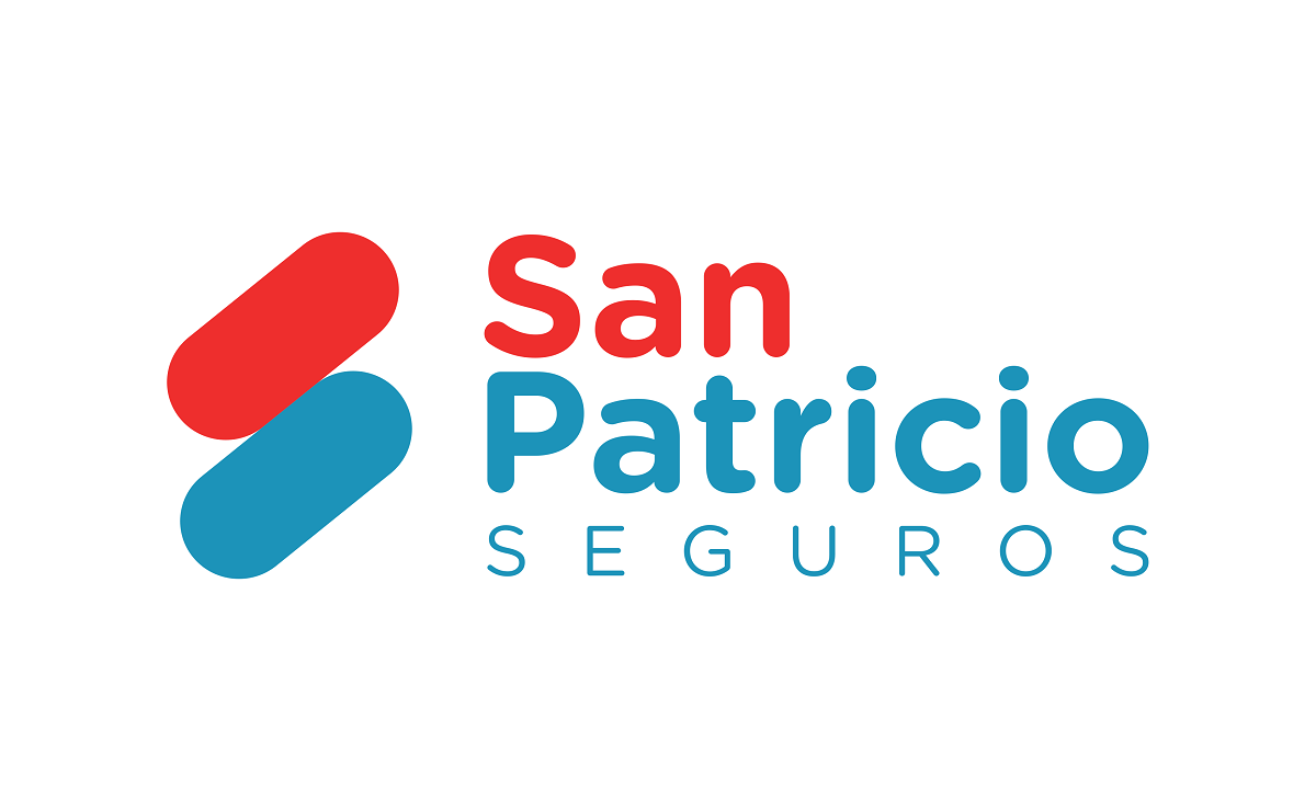 San Patricio Seguros
