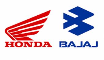 Honda Bajaj