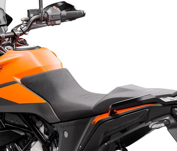 Mejor moto 2020
