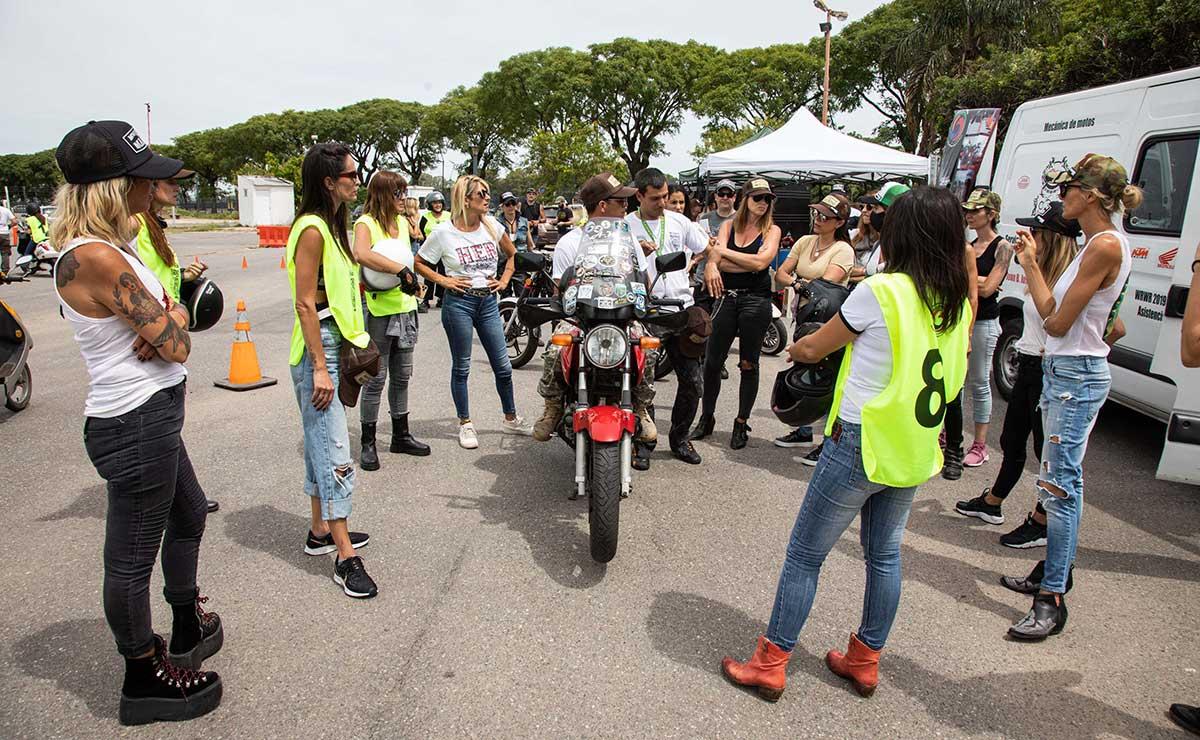 YPF Mujeres al Mando 7