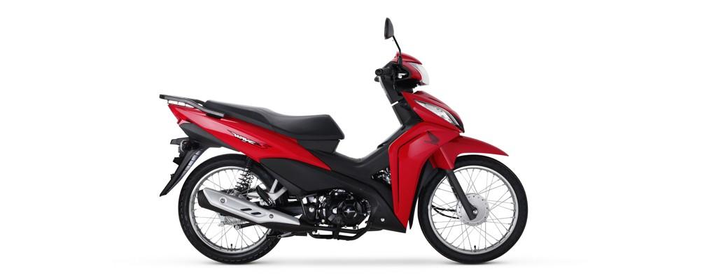 motos precios