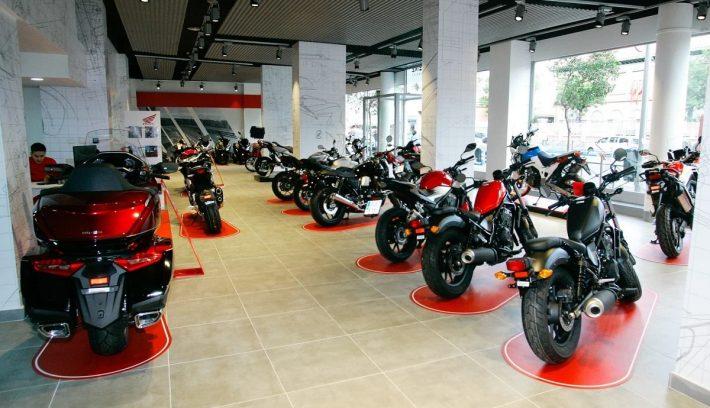 Motos en 48 cuotas nuevos cupos nuevo monto requisitos