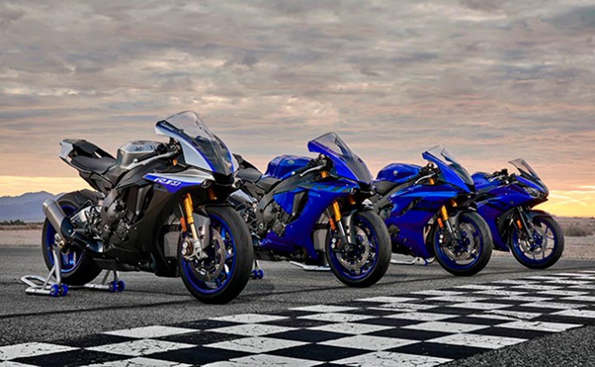 Yamaha R9 portada 4 motos