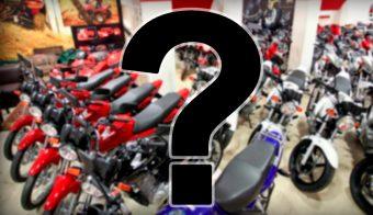 Honda lideró patentamientos junio marcas con buen rendimiento