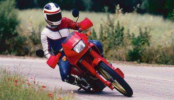 Las 10 mejores motos trail monocilindricas