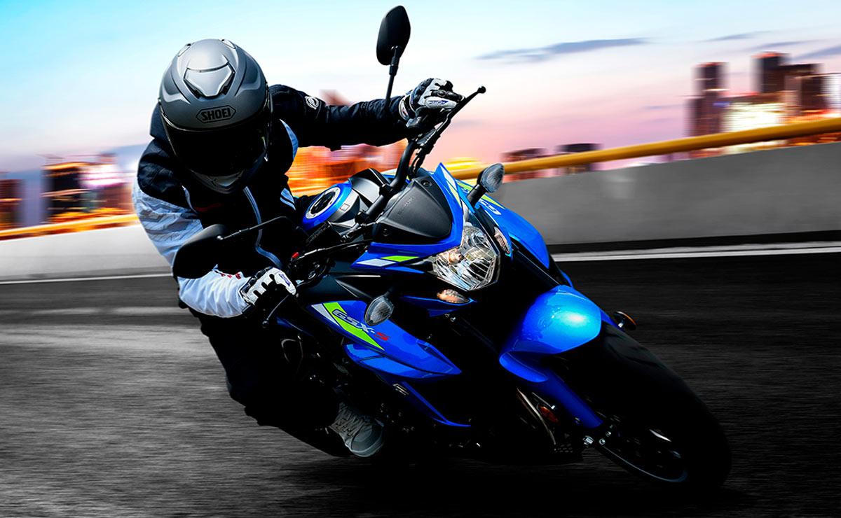 Vuelve Suzuki modelos precios